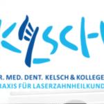 Dr. Kelsch