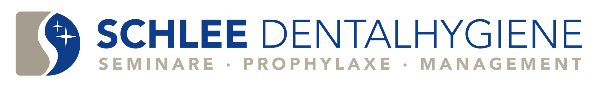 Schlee Dentalhygiene Logo