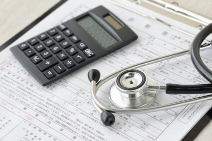 Gesundheitskassen