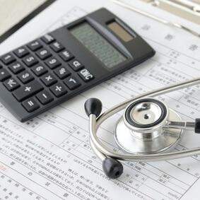 Leistungen-Gesundheitskassen
