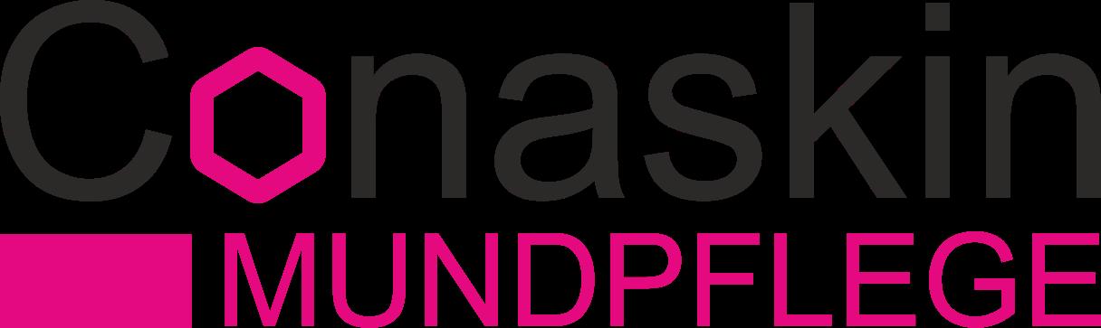 Logo Partnerfima Conaskin Transparent
