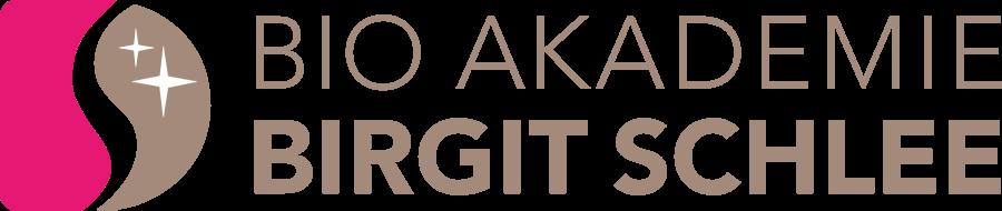 Logo Bio Akademie