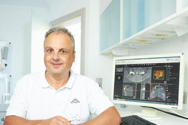 Alexander Kelsch Laser