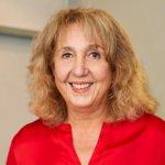 Referentin Susanne Lauterbach