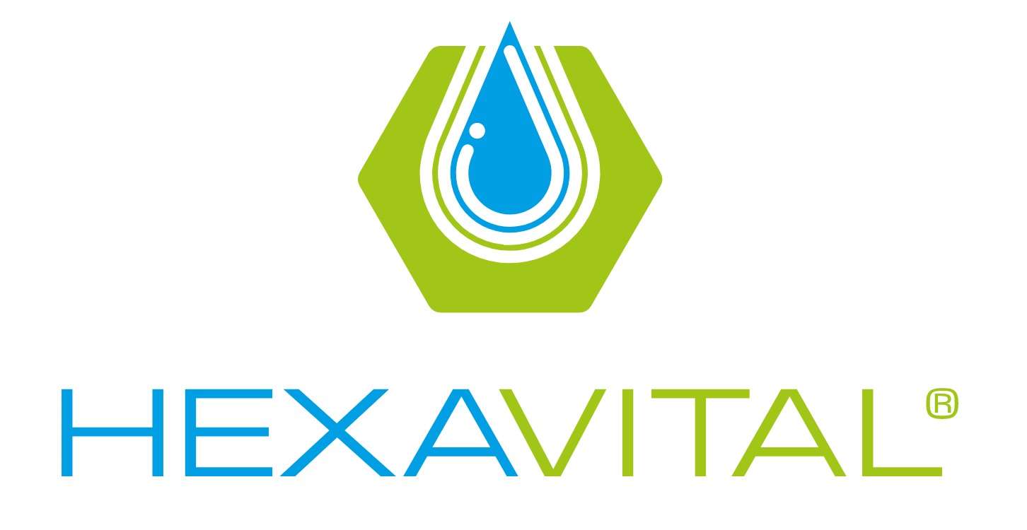 hexavital-logo