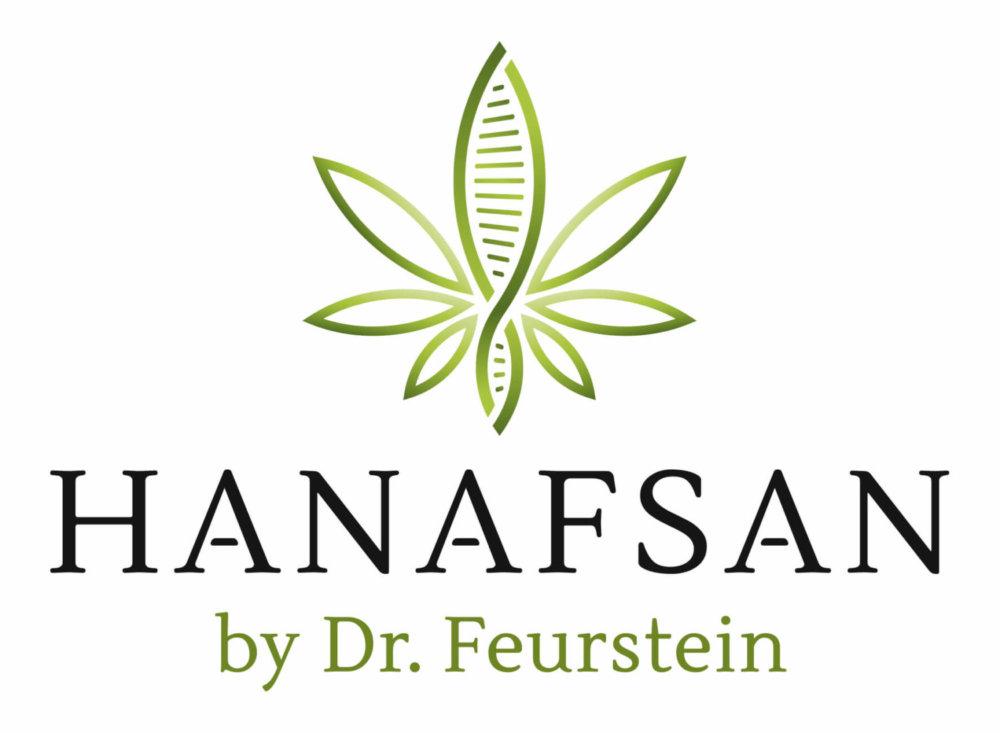 Hanafsan Logo