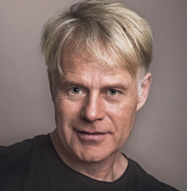 Dentalfotografie Joachim Werner