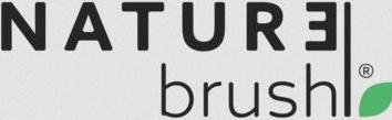 Naturebrush Logo